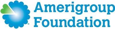Amerigroup Foundation logo