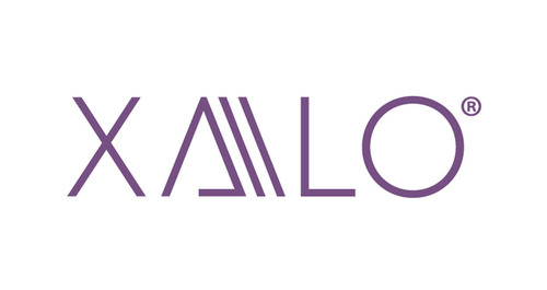 Introducing XALO(R) Ageless from global wellness leader XANGO, a product which helps fight the effects of aging  ...