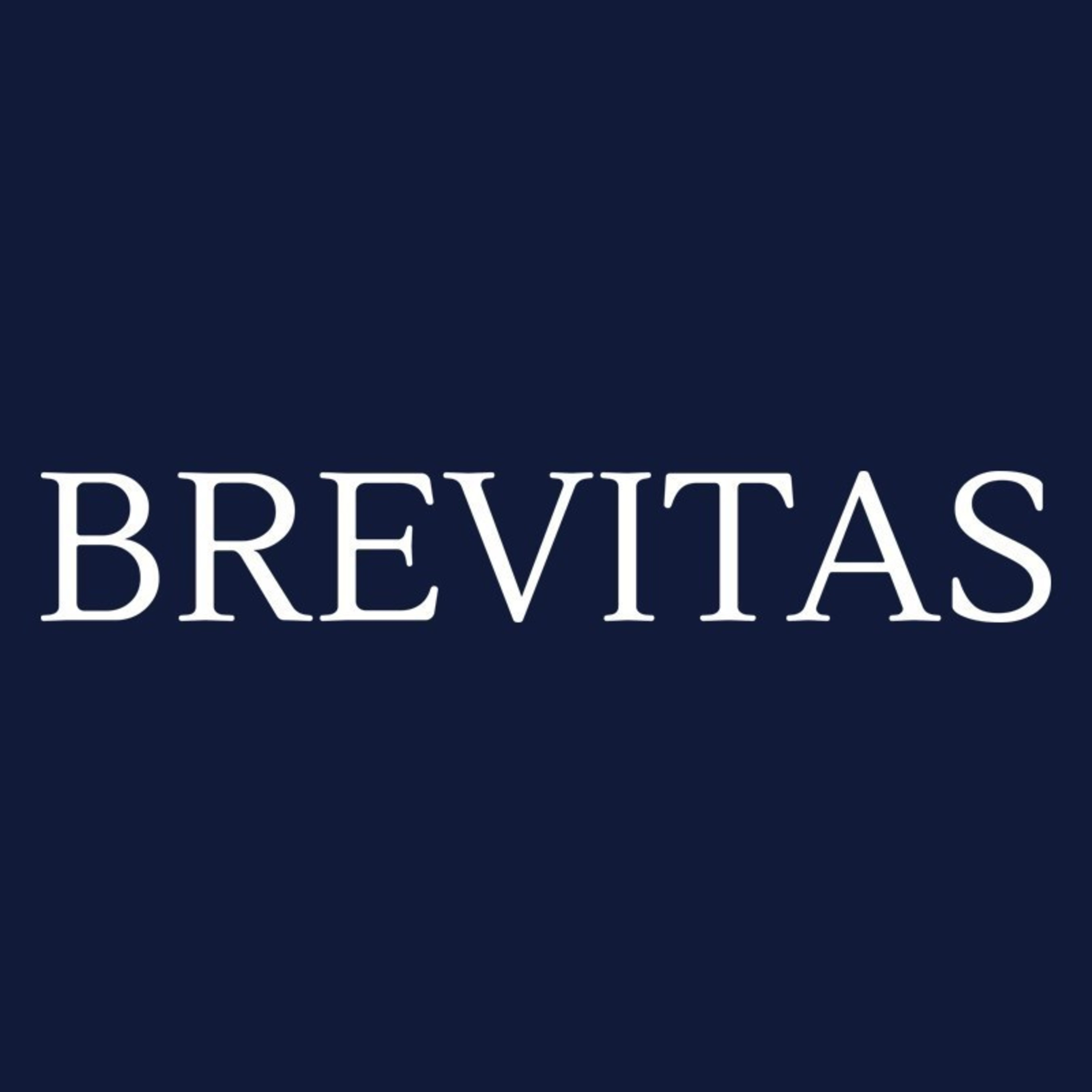 """Brevitas 