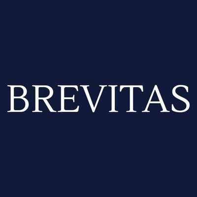 """""""Brevitas 