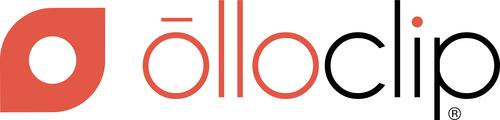 olloclip logo. (PRNewsFoto/olloclip) (PRNewsFoto/OLLOCLIP)