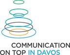 World Communication Forum (PRNewsFoto/World Communication Forum)