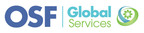 OSF Global Services Adds New Gold and Silver to its Portfolio of Microsoft Competencies