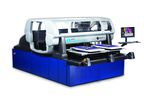 The Avalanche 1000, the fastest direct-to-garment printer made by Kornit Digital