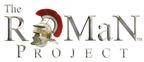 The ROMaN Project, Inc. A remote monitoring solutions provider. www.roman-project.com.  (PRNewsFoto/The ROMaN Project, Inc.)