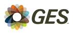 Global Experience Specialists logo