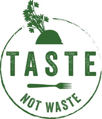 Hidden Valley: Taste Not Waste