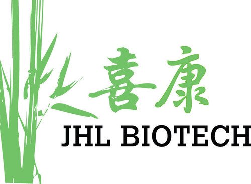 JHL Biotech Appoints New Leaders to Management Team