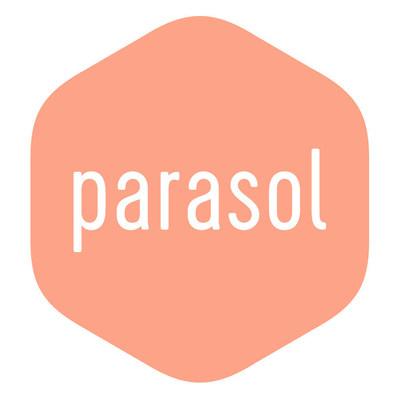 Parasol Co. - Modern Family Essentials
