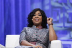 Shonda Rhimes, Sophia Amoruso, Ellen Pao, Tim Gunn at Massachusetts Conference for Women