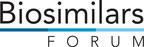 Biosimilars Forum