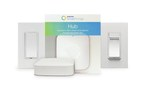 Samsung SmartThings and Leviton Manufacturing Co., Inc. Announce Strategic Partnership to Offer Affordable, Whole House Automation Through Distribution Channel