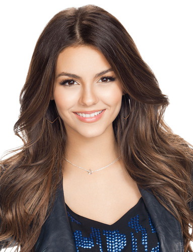 Victoria Justice to Headline Nickelodeon's Countdown to Kids' Choice, With Performance of New