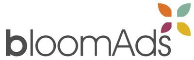 Bloom Ads Inc.