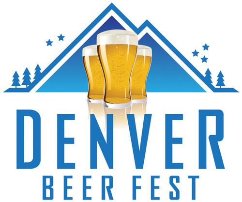 Top 10 Denver Beer Fest Events
