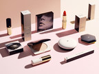 H&M Launches Beauty Collection this Fall
