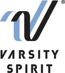 Varsity Memphis-based Varsity Spirit has been a driving force behind cheerleading's dynamic transformation into the high-energy, athletic activity it is today, and the leading global source for all things cheerleading and dance. A division of Varsity Brands, Varsity Spirit is a leader in uniform innovation and educational camps, clinics and competitions, of which more than 350,000 cheerleaders and dancers attend each year. Focused on safety, entertainment and traditional school leadership, Varsity Spirit's more than 1200 employee-owners have been helping raise cheerleading's influence and profile since 1974. For more information about Varsity Spirit or Varsity Brands, please visit www.varsity.com or www.varsitybrands.com. (PRNewsFoto/Varsity Spirit)