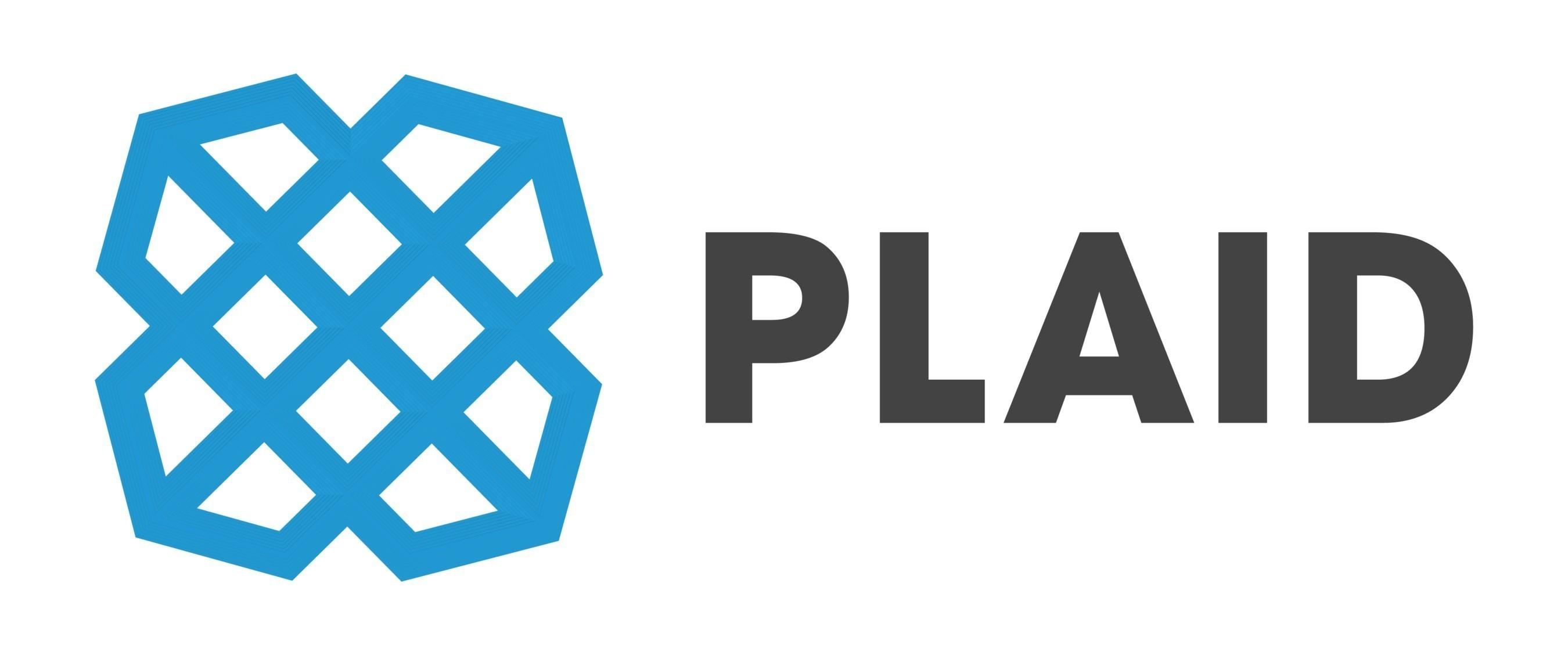 Plaid announces $44 million Series B led by Goldman Sachs Investment  Partners