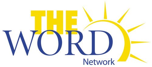 The New and Improved 'Rejoice in the Word' Coming Soon to The Word Network!