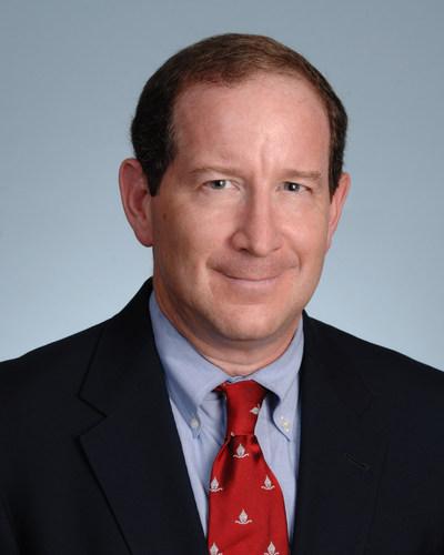 Former IRS Official Sam Maruca Rejoins Covington's Tax Practice (PRNewsFoto/Covington & Burling LLP)