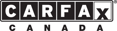 Carpages Ca Partners With Carfax Canada