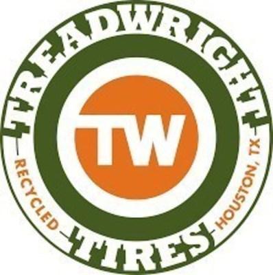 TreadWright Logo