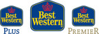 BEST WESTERN PREMIER Petion-Ville Celebrates Grand Opening in Haiti