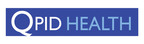 Leading Technology-Enabled Medical Benefit Management Company eviCore healthcare Acquires QPID Health