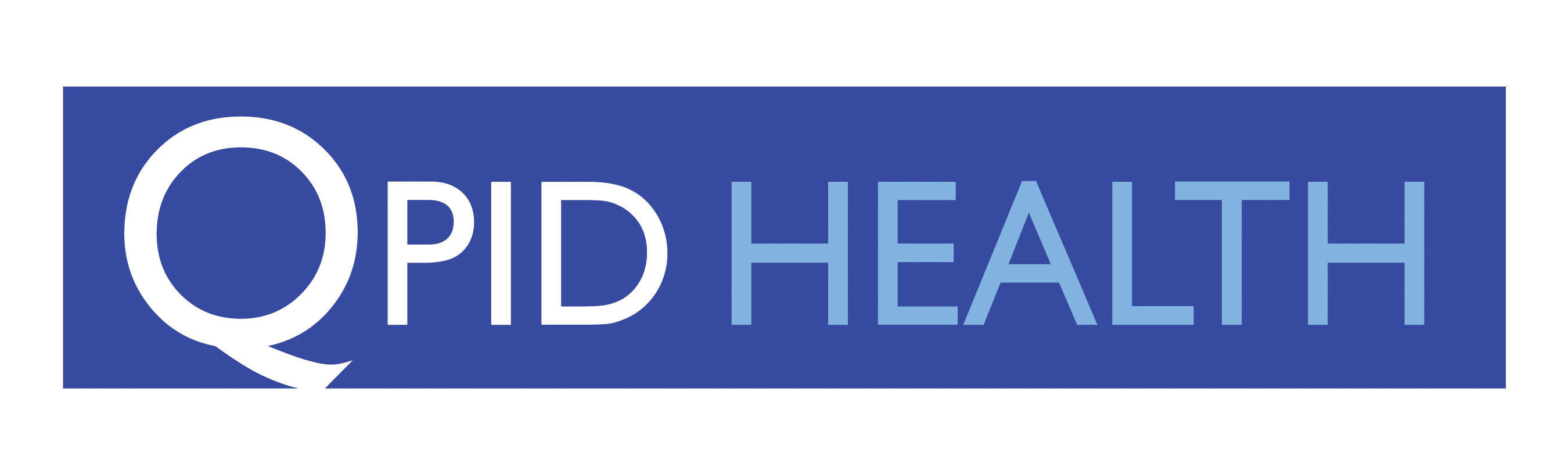 leading technology enabled medical benefit management company qpid health