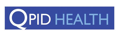 QPID Health. (PRNewsFoto/QPID Health) (PRNewsFoto/QPID HEALTH)