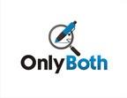 OnlyBoth logo