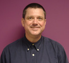 BioSurplus Hires Top Service Engineer, Roswell Pund