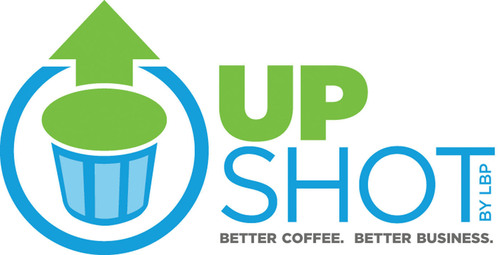Red Diamond Selects The UpShot™ Solution And Announces New Single-Serve Beverage Offering