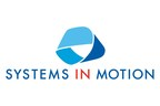 Systems in Motion Old Logo