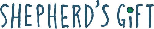 Shepherd's Gift logo.  (PRNewsFoto/Chobani)