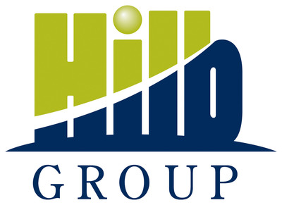 The Hilb Group, LLC. (PRNewsFoto/The Hilb Group, LLC)