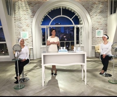 DERMAFLASH Returns To QVC On June 29