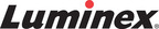 Luminex Corporation Second Quarter Earnings Release Scheduled for July 28, 2016