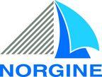 Norgine lanza en Italia LYMPHOSEEK®▼ (99mTc-tilmanocept)
