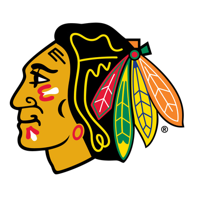 The Chicago Blackhawks and Chicagos WGN-TV today announced a three-year extension of the stations television rights.  Though the current agreement wasnt set to expire for another two years, the extension keeps Blackhawks hockey on Chicagos Very Own through the conclusion of the 2018-19 NHL season.