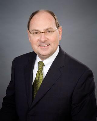 Thomas B. Shepherd, III.  (PRNewsFoto/Jones Walker)