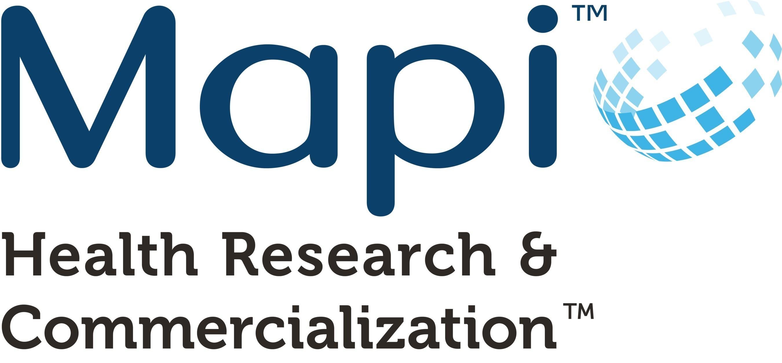 Mapi and Saama Form a Strategic Alliance