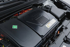 Hyundai Fuel Cell Hydrogen-Powered Electric Engine Named To Ward's 10 Best Engines List