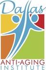 Dallas Anti-Aging Institute Logo