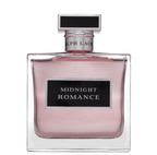 Ralph Lauren Fragrances Midnight Romance.  (PRNewsFoto/Ralph Lauren Fragrances)