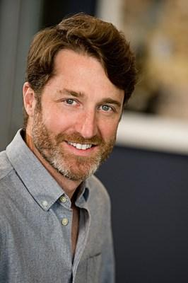 Tom Quish, Creative Director