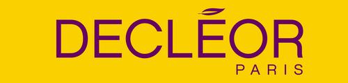 DECLEOR Logo.(PRNewsFoto/DECLEOR) (PRNewsFoto/DECLEOR)