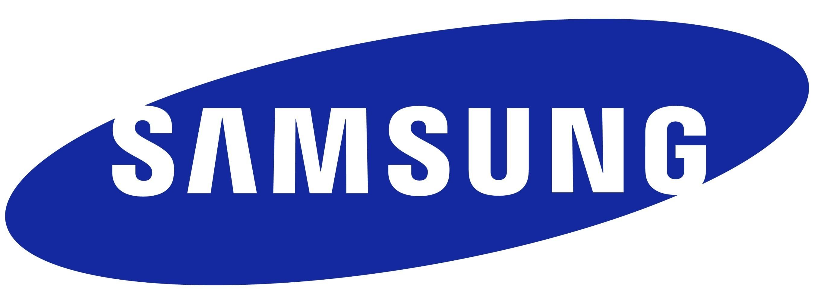 Courtesy of Samsung