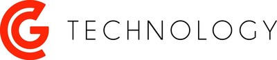 CG Technology logo