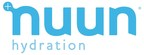 nuun® and Stacy Sims Partner to Create the New Paradigm for the Sports Drink Industry